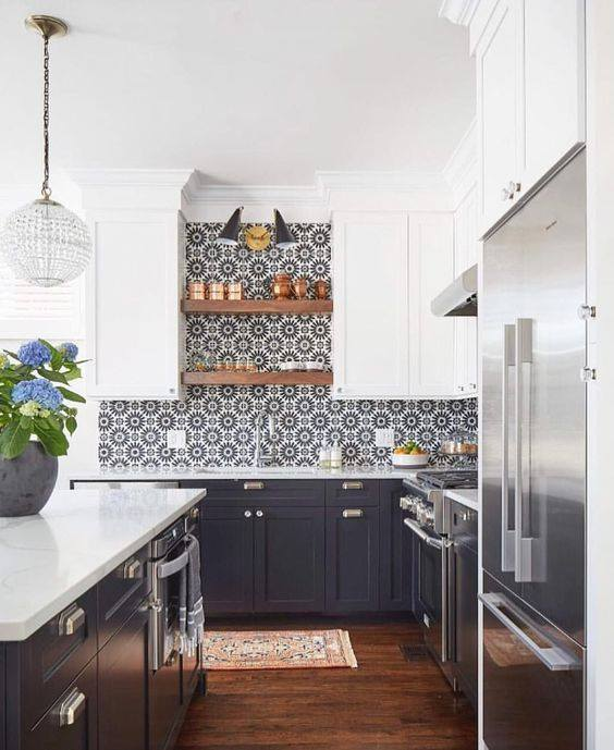 From Local Artists Designers 7 Ways To Add Maltese Character Into Your Kitchen House Mt